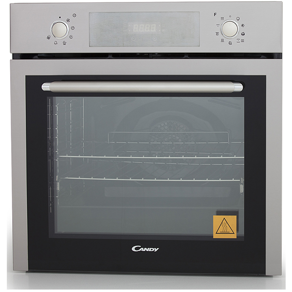 Candy-Built-In-Oven-FXP 695-Center1